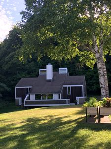 Photo for STYLISH GUESTHOUSE NEARBY GLIMMERGLASS OPERA, 15 MILES TO VILLAGE OF COOPERSTOWN