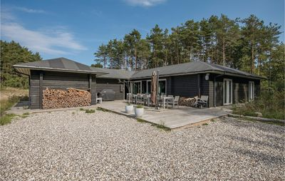 Photo for 5 bedroom accommodation in Hadsund