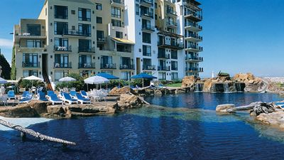 Photo for El Cid Marina: Where Fun Meets Relaxation!