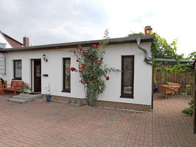 Photo for Holiday home Rerik MOST 2361 - MOST 2361