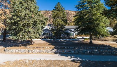 Photo for Cozy stay at the Lake Hughes Inn