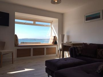 Search 323 holiday rentals