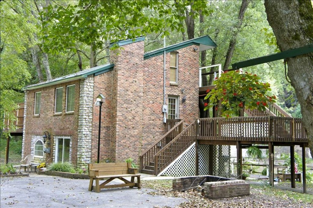 kentucky river cottages featured on the l vrbo rh vrbo com kentucky river cottages lexington kentucky river cabin