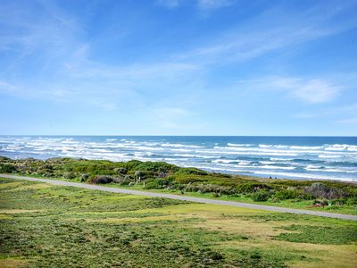 Photo for 39A Hargreaves Road - Panoramic Surf Coast Views