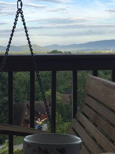 Photo for Pool, View, Dollywood-1 Mile ***WiFi***(Hidden Springs Resort) Specials