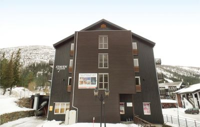 Photo for 2BR Apartment Vacation Rental in Hemsedal