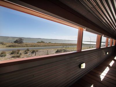 Photo for Coorong Aurora - breathtaking waterfront escape