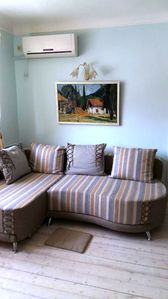 Photo for Apartment with all amenities Mirgorod