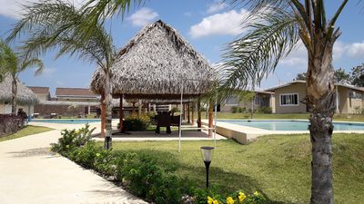 Comfortable Beach House Close To The Beach ~ Perfect Place To Relax