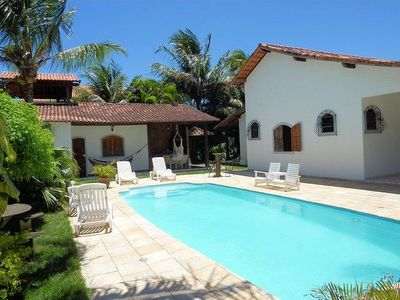 Photo for 4BR House Vacation Rental in Iguaba, RJ
