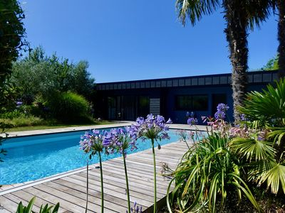 Photo for holiday rentals Larmor-Plage / Lorient