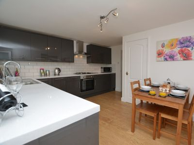 Photo for 2 bedroom Cottage in Looe - 62672