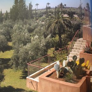 Photo for chic and modern house in small complex of 6 houses Pool 20 Meters