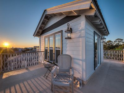Photo for 'Casa Blanca' Seacrest Beach FL Vacation House with Private Pool!