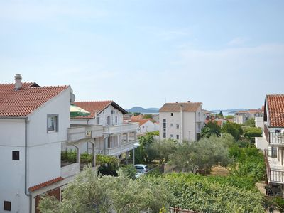 Photo for Apartments Finka (25661-A1) - Vodice