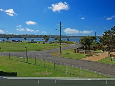Photo for 3BR House Vacation Rental in Greenwell Point, NSW