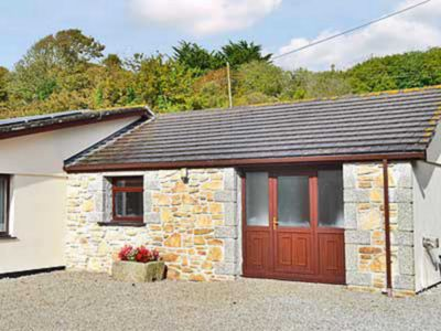 Photo for 2 bedroom accommodation in Angarrack, near Hayle