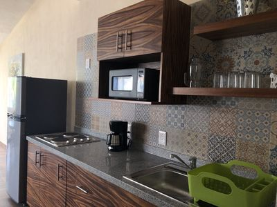 Photo for Apartment near the Malecon