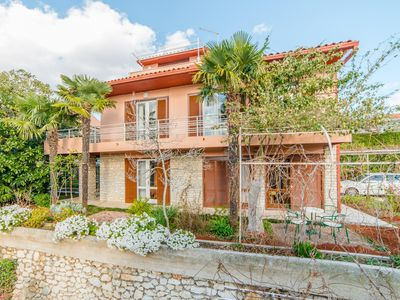 Photo for Comfort one bedroom apartment just 200 meters from the beach