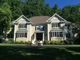 Photo for 5BR House Vacation Rental in Chester, New Jersey