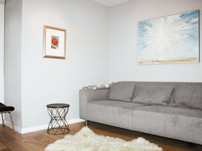 Photo for Best family home - Three Bedroom