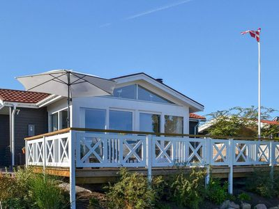 Photo for 6 person holiday home in Kerteminde