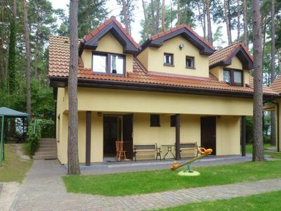 Photo for Apartments, Pobierowo  in Um Rewal - 2 persons