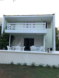 Photo for Excellent House in Tamandaré seaside - PE.