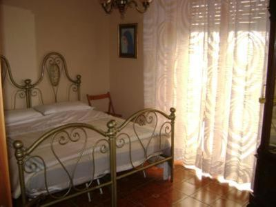 Photo for Giardini Naxos: flat - 2 rooms - 5 persons