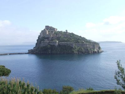 Photo for Apartment/ flat - Ischia