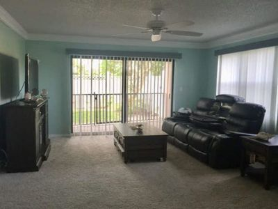 Photo for Nestled next to famous Clearwater Beach , upscale, Belleair Beach
