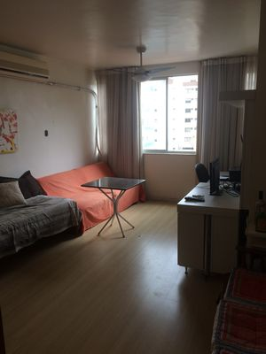 Photo for Simple and complete apartment.