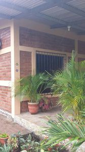 Photo for Casa Montana Located south of SJDS 1 KM