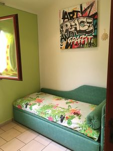 Photo for Rent also weekly