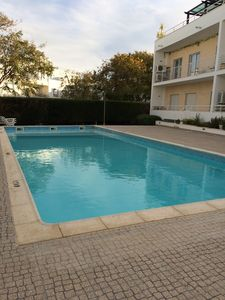 Photo for Apt. T2 with Pool and Air Conditioning