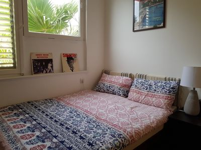 Photo for Specious room next to the beach