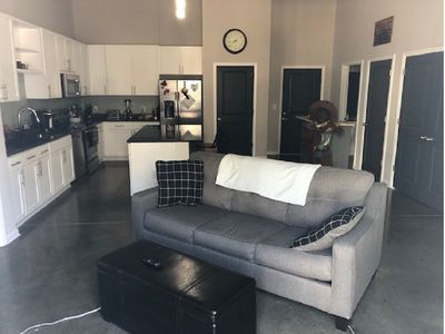 Photo for Bedroom, 2 Bath With Road Access