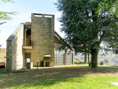 Photo for Vacation home Ca' Sarun (COB300) in Cossano Belbo - 11 persons, 5 bedrooms