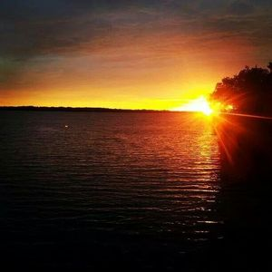 Photo for 4BR Cabin Vacation Rental in Arkdale, Wisconsin