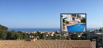 Search 1,596 holiday lettings