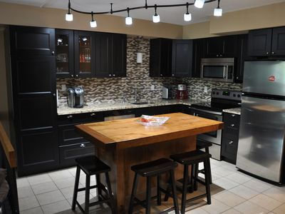 Photo for Blue Mountain Condo - Chateau Ridge