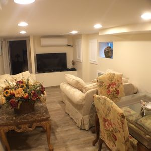Photo for 2 Bedroom Luxury Apt. Short Walk to Transportation, Beach & Food