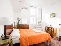 Lovely Apartment in Historic Area