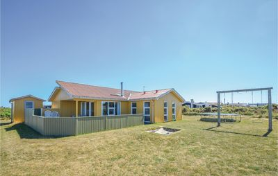 Photo for 4BR House Vacation Rental in Thisted
