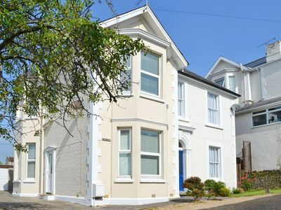 Photo for 2 bedroom property in Shanklin.