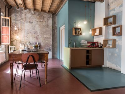 Photo for Double room - A place in Milan