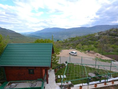 Photo for Holiday Home Povija - Stay in beautiful home