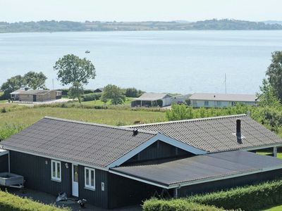 Photo for 4 star holiday home in Egernsund