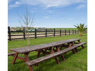 Photo for 1BR House Vacation Rental in Langre, Cantabria
