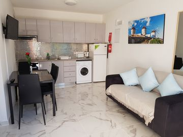 Search 307 holiday rentals